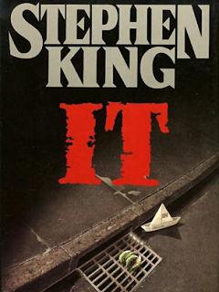 Stephen King, les romans Ca et Doctor Sleep seront adaptes au cinema