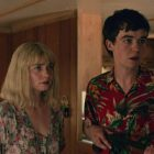 « The end of the F***ing world »: la série sera prolongée
