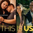 « This Is Us » : des storylines de la série dramatique révélés