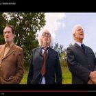 Christophe Duthuron prépare la sortie des « Vieux fourneaux » pour le cinéma