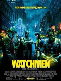 Watchmen : la serie pour HBO est tire d une bande dessinee d Alan Moore