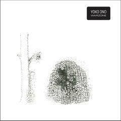 Yoko Ono : Woman Power figurera dans l album Warzone de la chanteuse japonaise