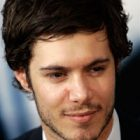 Adam Brody incarnera le héros dans « Curfew »