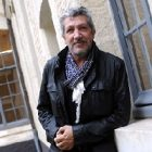 Alain Chabat jouera dans « Jesuislà » d'Eric Lartigau