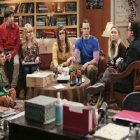 La série « The Big Bang Theory » aurait une suite