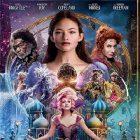 « Casse-noisette et les quatre royaumes » : le trailer du film à découvrir