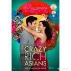 Le film « Crazy Rich Asians » connaîtra une suite
