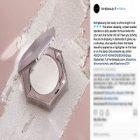 « Fenty Beauty » : les nouveaux maquillages de Rihanna