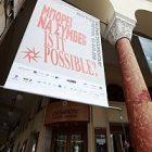 Le festival du film documentaire de Thessalonique célèbre son 20e anniversaire