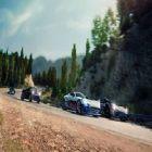 Amazon dévoile « The Grand Tour Game »
