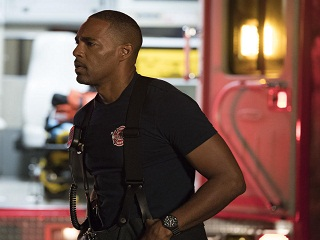 Grey s Anatomy Station 19, le second spin off de la serie sera diffusee sur TF1