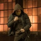 Iron Fist : la saison 2 de la série dévoilée dans une bande-annonce