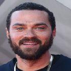 Jesse Williams participe à « Random Acts of Violence »