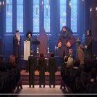 « Harry Potter : Hogwarts Mystery » : un jeu mobile à découvrir