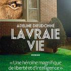 « La Vraie Vie » : le roman d'Adeline Dieudonné décroche le prix Fnac