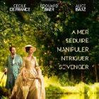 « Mlle de Joncquières » : le film sera bientôt sur les grands écrans