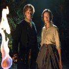 Série : Outlander, le trailer de la saison 4 est sorti