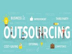 L'outsourcing peut aider à structurer davantage votre entreprise