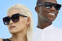 Snap revient avec les lunettes connectées Spectacles