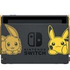 Nintendo lancera des éditions limitées de sa console Switch