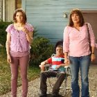 Série : « The Middle » aura un spin-off