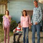 « The Middle » : ABC lance le tournage d'un spin-off