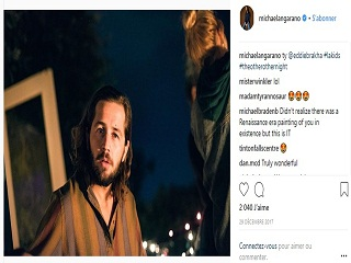 This Is Us, Michael Angarano rejoint le casting de la saison 3 de la serie