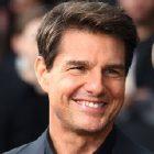 « Top Gun » : la sortie de la suite du film d'action sera reportée