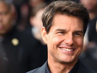 Top Gun, le film d'action de Joseph Kosinski avec Tom Cruise pour Skydance sortira ultérieurement