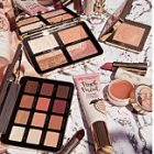 Too Faced lance son nouveau make-up « Peaches and Cream »