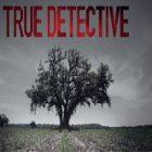 True Detective : la série sera prolongée