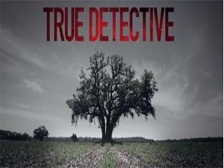 True Detective la serie de HBO aura Mahershala Ali dans la saison 3