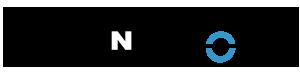 Logo ClicnScores