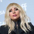 Bradley Cooper partage l'affiche de « A Star is born » avec Lady Gaga