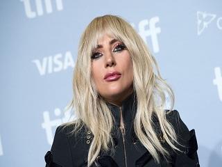 A Star is born de Bradley Cooper : un film avec Lady Gaga