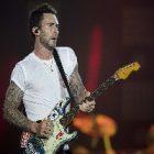 Maroon 5 : « Girls Like You » dispose d'un nouveau clip