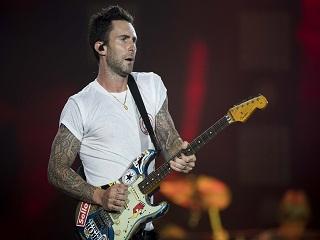 Girls Like You de Maroon 5 : le groupe de pop rock sort un nouvelle version du clip