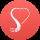SWIPI : une appli de rencontre qui fait le bonheur de la gent féminine