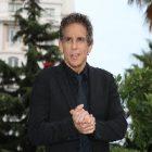 Ben Stiller annonce le come-back de Capital Punishment