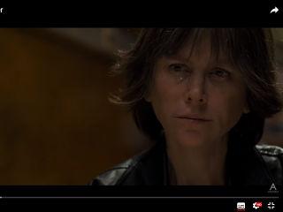 Thriller Destroyer, Nicole Kidman dans la bande annonce du film