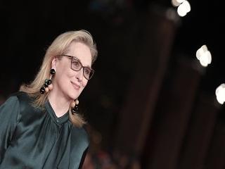 Film Les Quatre Filles du docteur March, Emma Stone et Meryl Streep au casting