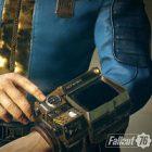 Le jeu « Fallout 76 » : des tests de pré-lancements seront effectués