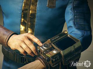 Fallout 76, le jeu en mode multijoueur de Bethesda Softworks en phase beta