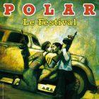 Cognac accueille la 23e édition du Festival Polar
