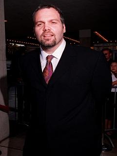 The Godfather of Harlem, Vincent d Onofrio et Forest Whitaker dans la serie d Epix
