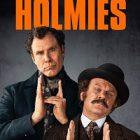 La comédie « Holmes & Watson » se dévoile dans une bande-annonce