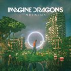 Imagine Dragons revient avec l'album « Origins »