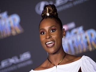 American Princess : Issa Rae sera au casting de cette comedie de Stella Meghie