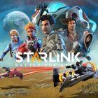 Le jeu « Starlink: Battle for Atlas » parmi les nouveaux jeux vidéo sur le marché