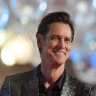 Jim Carrey : « Kidding » sera renouvelée